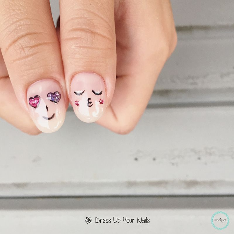 High Fashion Nails 14