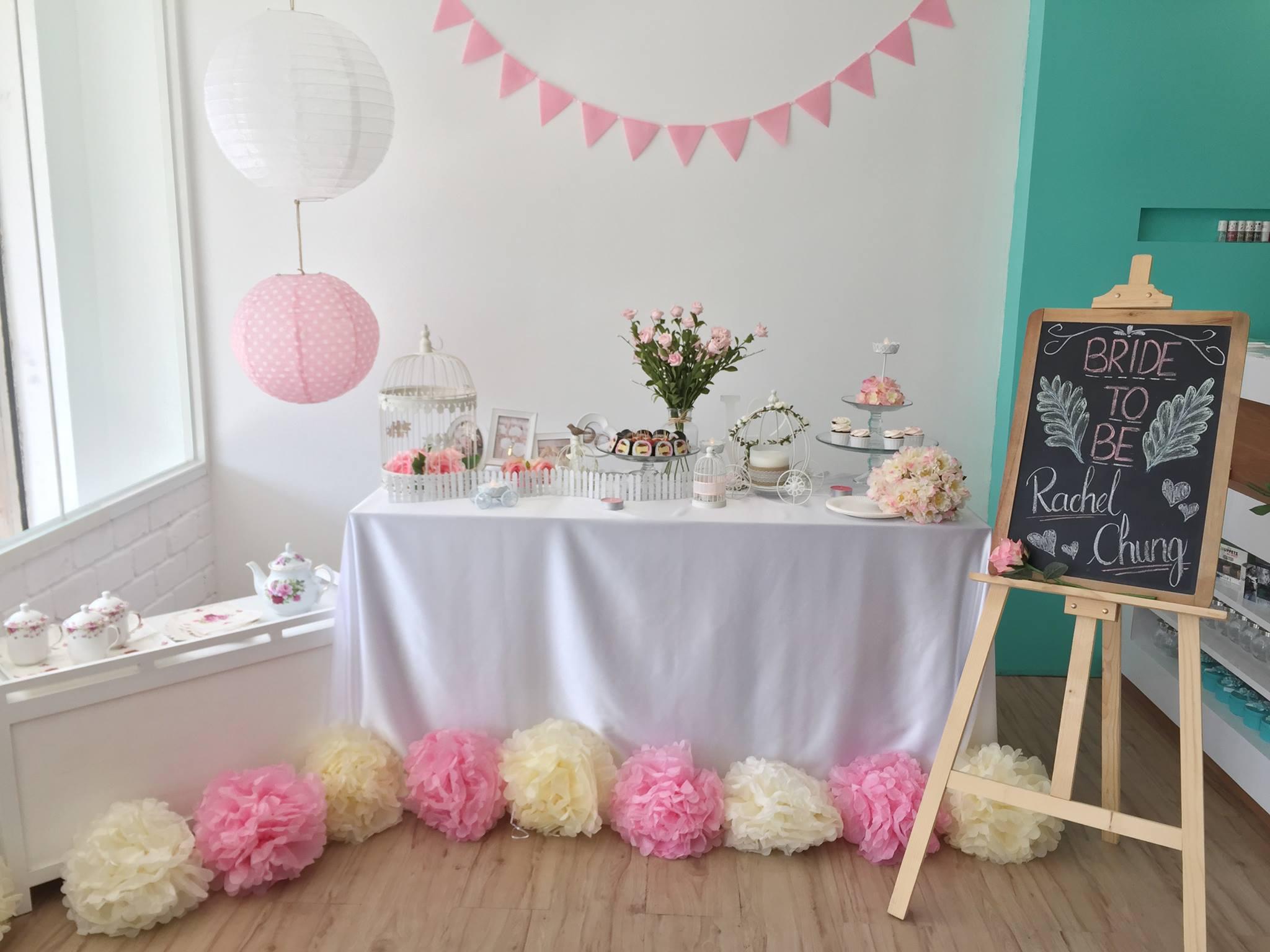Fine Nail Salon Birthday Party Invitations Model - Invitations ...